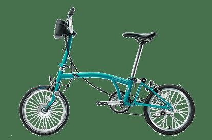 mobile-bike